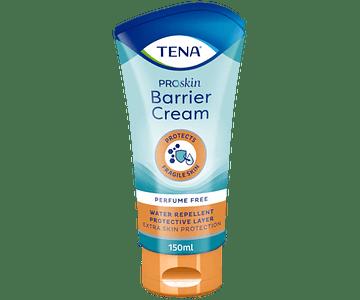 TENA ProSkin Creme Barreira 150 mL