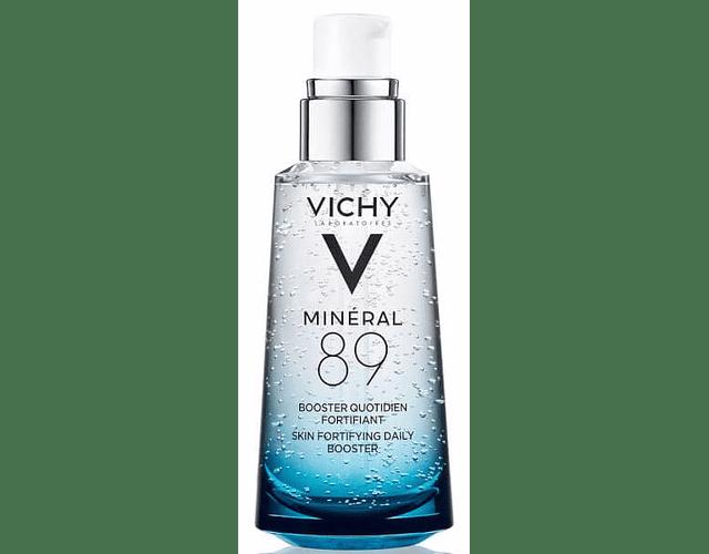 Vichy Mineral 89 Sérum 50 mL
