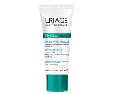 Uriage Hyseac Creme Hydra 40ml