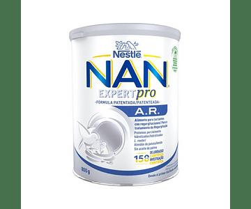 Nestlé NAN A.R 800g
