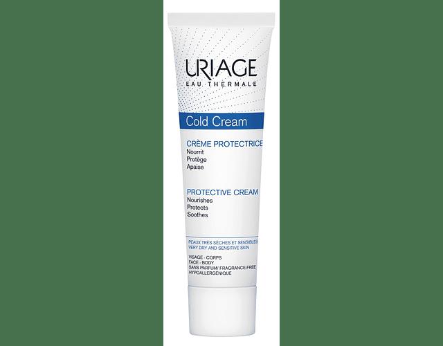 Uriage Cold Cream 100 mL