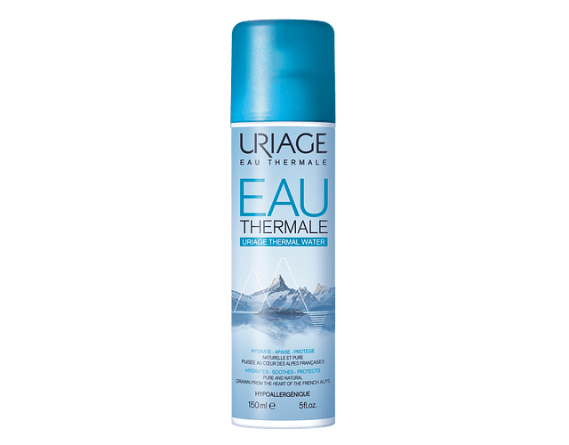 Uriage Água Termal 150 mL