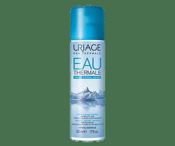 Uriage Água Termal 50 mL