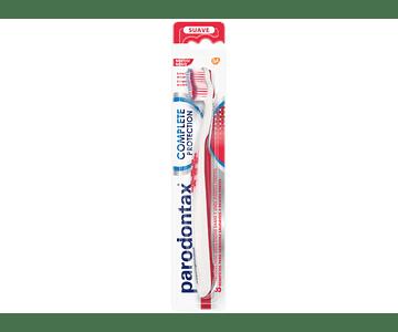 Parodontax Complete Protection Escova de Dentes Suave