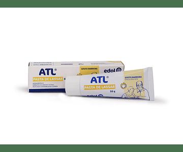 ATL Pasta de Lassar 50 g