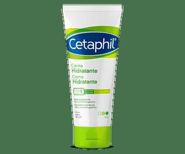 Cetaphil Creme Hidratante 88g