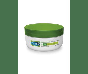 Cetaphil® Hidratante Facial de Noite 48 mL