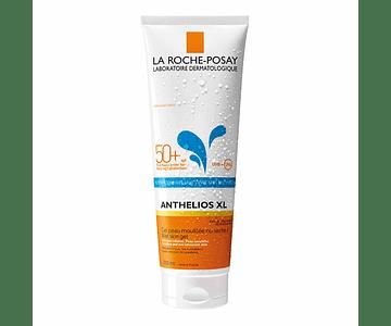 La Roche Posay Anthelios XL Gel Wet Skin Spf 50+