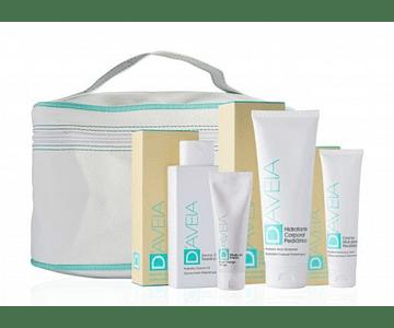 D'AVEIA Pack Baby Shower