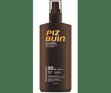 Piz Buin Allergy Spray SPF 30 200  mL