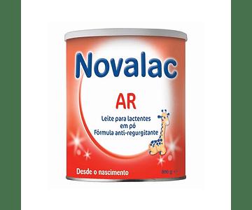 Novalac Ar Leite Lactente 800g
