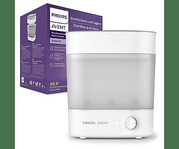 Philips Avent Esterilizador Elétrico com Função Secagem