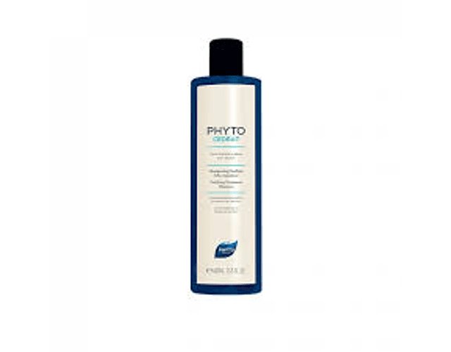 Phyto Cédrat Shampoo Purificante Seborregulador 400ml