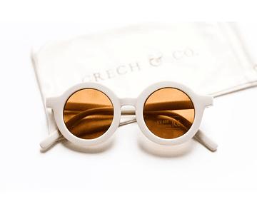 Óculos de Sol Kids Sustentáveis Sunnies Buff - Lentes Polarizadas