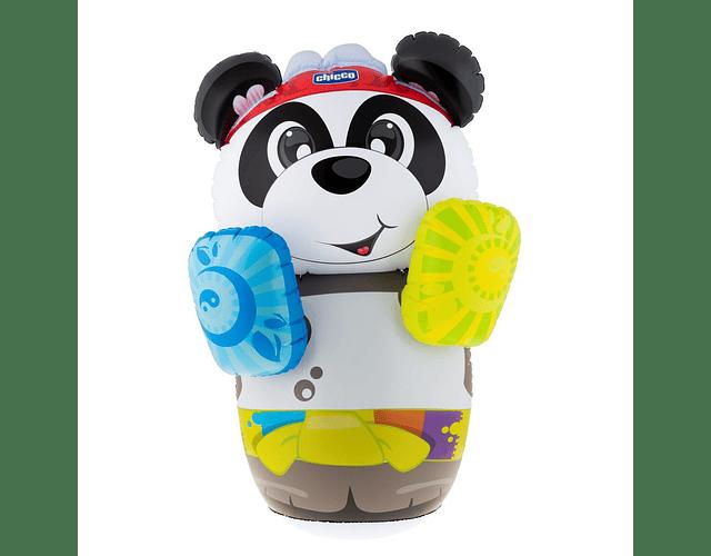 Chicco Mestre Panda