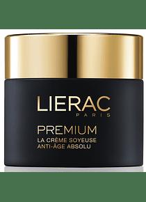 Lierac Premium Creme Sedoso 50 mL