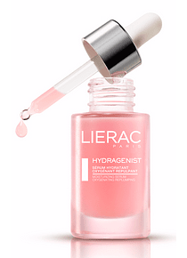 Lierac Hydragenist Sérum Hidratante 30 mL