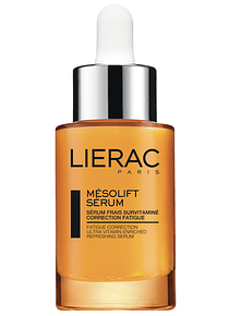 Lierac Mesolift Sérum Fadiga 30 mL