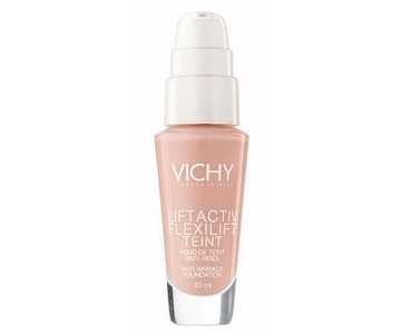 Vichy Flexilift Teint 15 Antirugas 30 mL