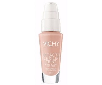 Vichy Flexilift Teint 55 Antirugas 30 mL