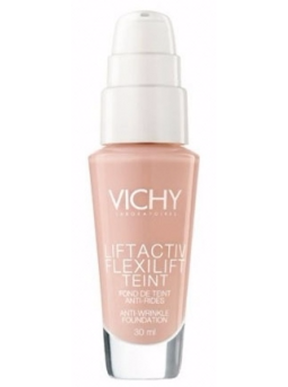 Vichy Flexilift Teint 55 Antirugas 30 mL