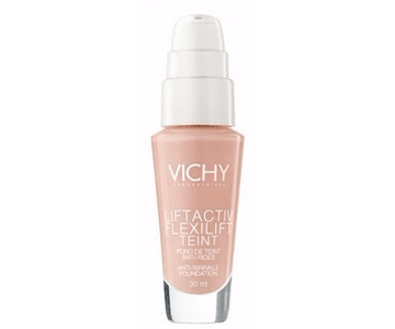 Vichy Flexilift Teint 45 Antirugas 30 mL