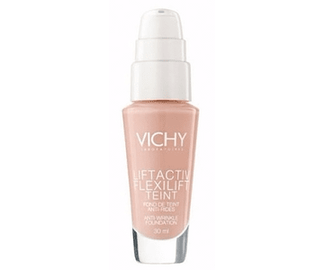 Vichy Flexilift Teint 35 Antirugas 30 mL