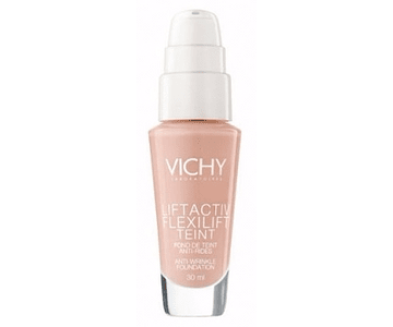 Vichy Flexilift Teint 25 Antirugas 30 mL