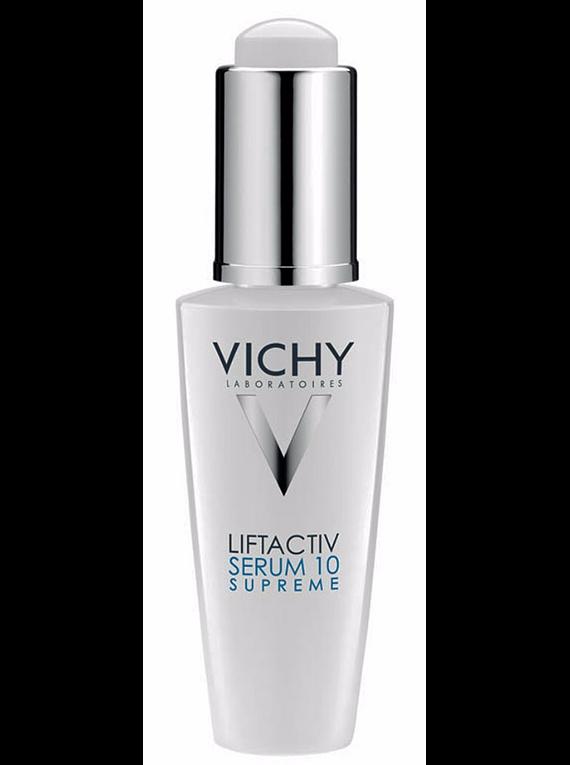 Vichy Liftactiv Sérum 10 Supreme 30 mL
