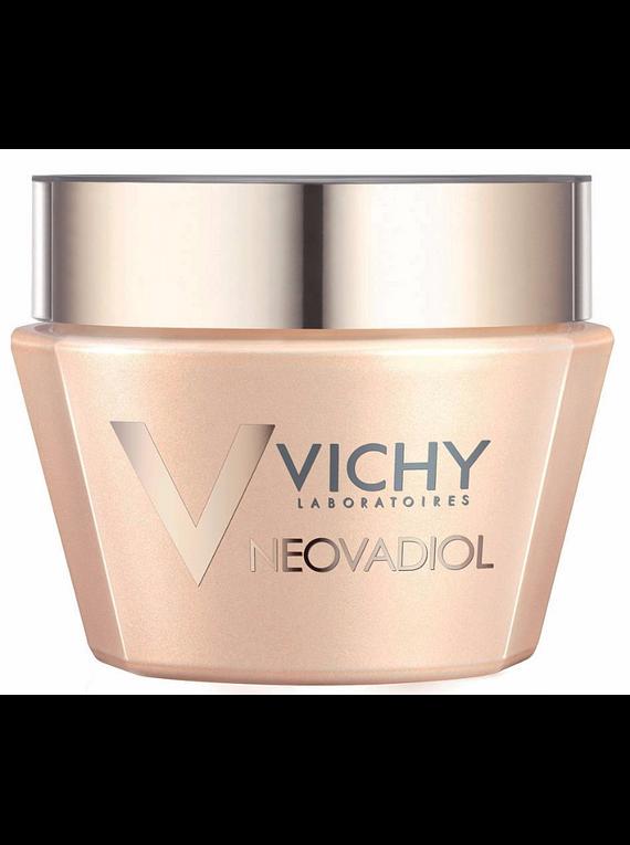 Vichy Neovadiol Creme Pele Seca 50 mL