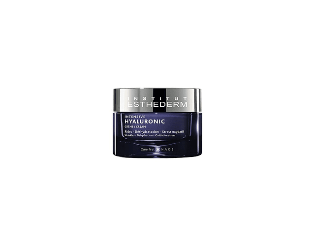 Esthederm Intensive Hyaluronic Creme 50 mL