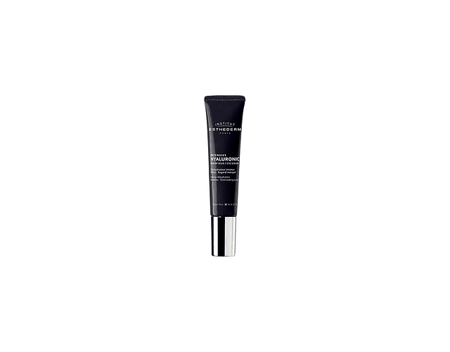 Esthederm Intensive Hyaluronic Contorno de Olhos 15 mL
