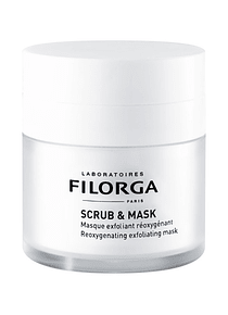 Filorga Scrub & Mask 55 mL