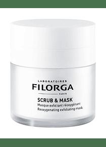 Filorga Scrub & Mask 55 mL