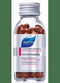 Phytophanère x 240 cápsulas (OFERTA DE 120 CÁPSULAS)
