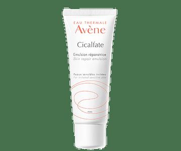 Avène Cicalfate Emulsão Pós-Ato 40 mL