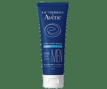 Avène Homem Bálsamo Após-Barbear 75 mL