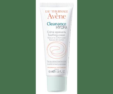 Avène Cleanance Hydra 40 mL