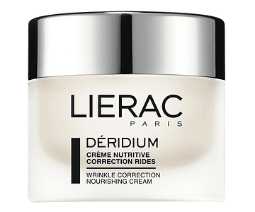 Lierac Déridium Creme 50 mL