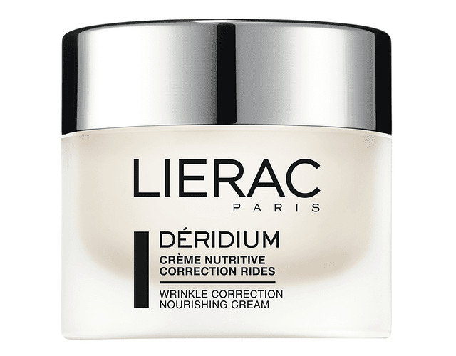 Lierac Déridium Creme 50 mL