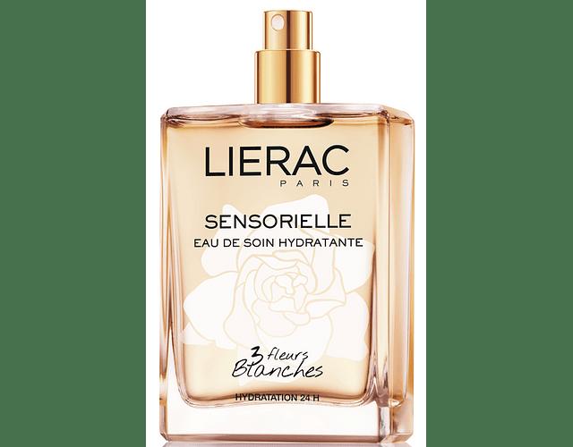 Lierac Sensorielle Perfume 100 mL