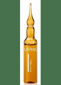 Lierac Phytrel Ampolas 20 x 5 mL