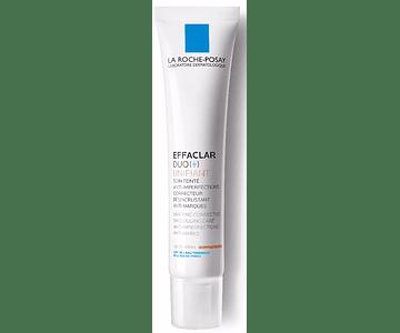 La Roche Posay Effaclar Duo(+) Unifiant Médio 40 mL