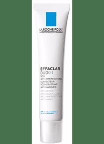 La Roche Posay Effaclar Duo[+]