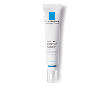 La Roche Posay Effaclar K(+) 40 mL