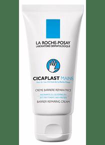 La Roche Posay Cicaplast Mãos