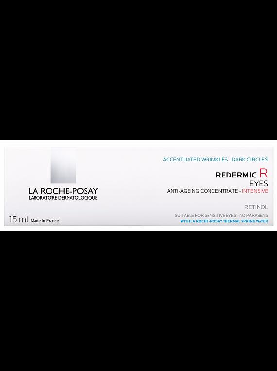 La Roche Posay Redermic R Olhos