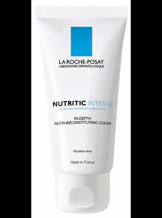La Roche Posay Nutritic Intense 50 mL