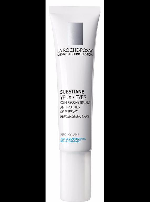 La Roche Posay Substiane Olhos 15 mL