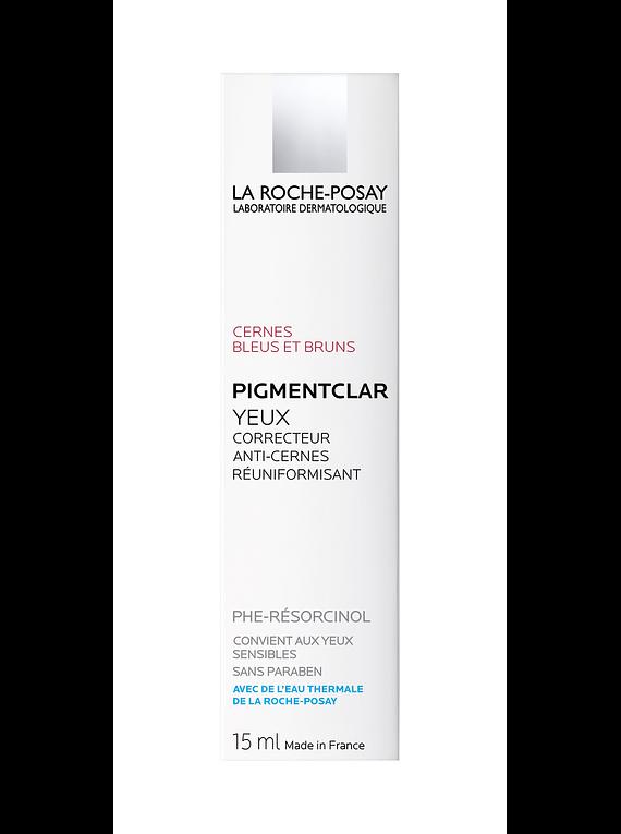 La Roche Posay Pigmentclar Olhos